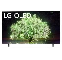 LG Electronics LG OLED65A16LA - 65 inch Oled tv (2021)