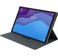 Lenovo Lenovo M10HD Tablet Bundel met sleeve en protector