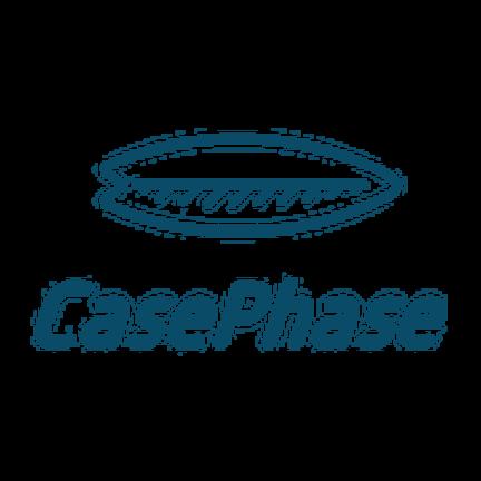 CasePhase