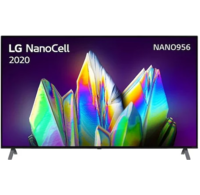 LG Electronics LG 65NANO956NA - 65 inch NanoCell tv