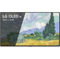 LG OLED65G1RLA - 65 inch Oled tv (2021)