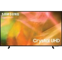 Samsung Samsung Crystal UHD 4K 75AU8070 (2021)