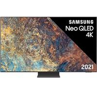 Samsung Samsung Neo QLED 4K 55QN95A (2021)