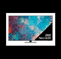 Samsung Samsung Neo QLED 4K 55QN85A (2021)