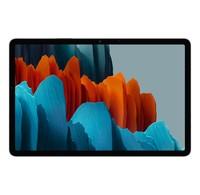 Samsung Samsung Galaxy Tab S7 128GB WiFi