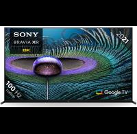 Sony Sony XR-85Z9J - 85 inch 8K UHD TV