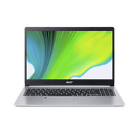 Acer Acer Aspire 5 Laptop 15,6 inch (A515-44-R7FZ)