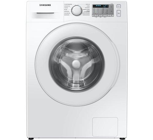 Samsung Samsung WW70TA049TH EcoBubble 5000 serie Wasmachine