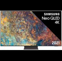 Samsung Samsung Neo QLED 4K 55QN93A (2021)