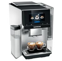Siemens Siemens EQ.700 TQ705R03 Espressomachine