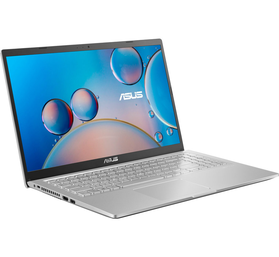 ASUS Laptop 14 inch (X415MA-EB472T)