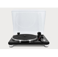 Sonoro Sonoro Platinum SO-20000 Black
