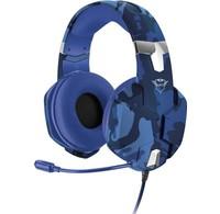 Trust Trust GXT 322B Carus Gaming Headset