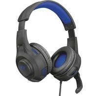 Trust Trust 23250 GXT307B RAVU Gaming Headset