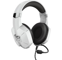Trust Trust GXT323W CARUS Gaming Headset