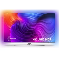 Philips  Philips 58PUS8536/12 - 58 inch Led tv