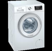Siemens Siemens WM14N095NL Wasmachine
