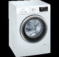 Siemens Siemens WM14UU00NL Wasmachine
