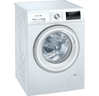 Siemens Siemens WM14N295NL Wasmachine