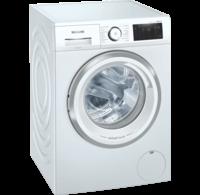 Siemens Siemens WM14UR90NL Wasmachine