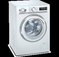 Siemens Siemens WM6HXM90NL HomeConnect Wasmachine