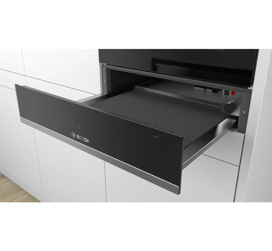 Bosch BIC510NS0 Warmhoudlade