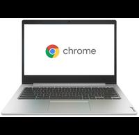 Lenovo Lenovo Chromebook 14 inch (82C1000XMH )