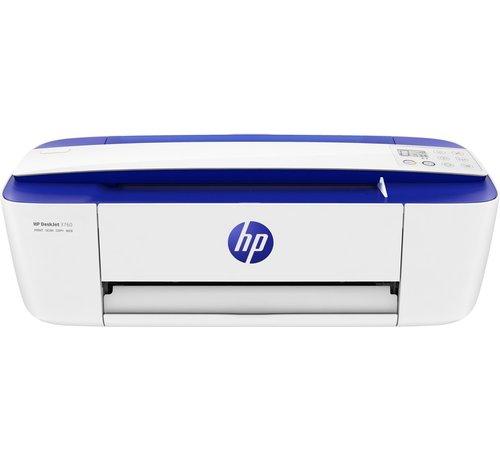 HP HP Deskjet 3760 All in one Printer
