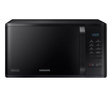 Samsung Samsung MS23K3513AK/EN Magnetron