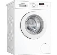 Bosch Bosch WAJ28001NL SpeedPerfect Wasmachine
