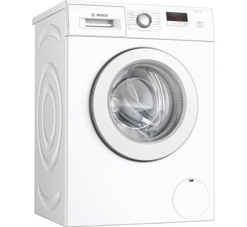Bosch Bosch WAJ28076NL SpeedPerfect  Wasmachine