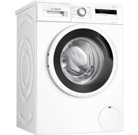 Bosch Bosch WAN28005NL SpeedPerfect Wasmachine