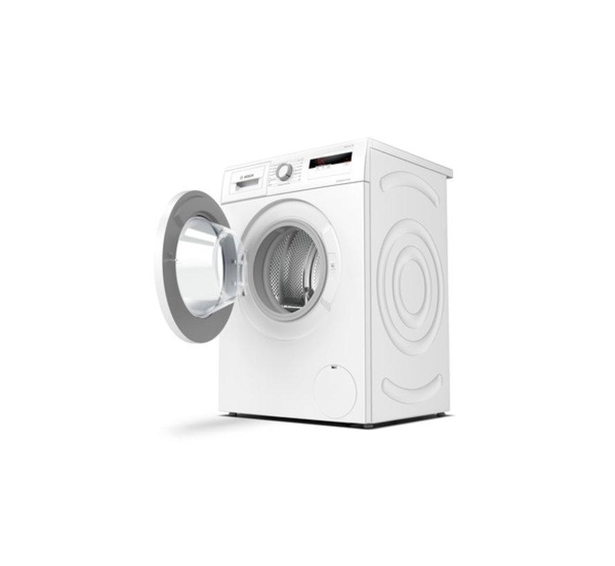 Bosch WAN28005NL SpeedPerfect Wasmachine
