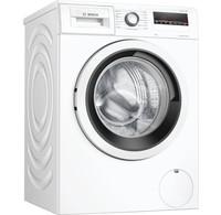 Bosch Bosch WAN28205NL Wasmachine
