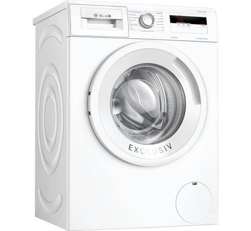Bosch Bosch WAN28095NL Wasmachine