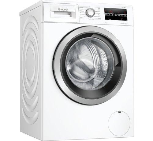 Bosch Bosch WAU28T00NL AllergiePlus SpeedPerfect Wasmachine