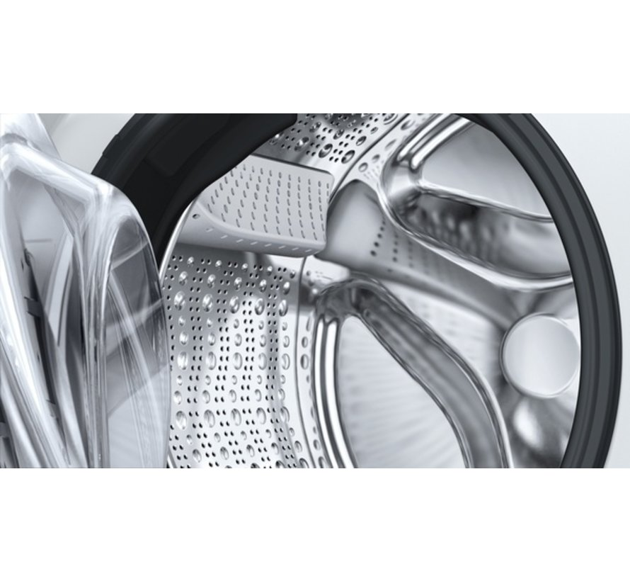Bosch WAU28T00NL AllergiePlus SpeedPerfect Wasmachine