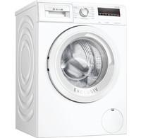 Bosch Bosch WAN28295NL SpeedPerfect Wasmachine