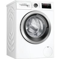 Bosch Bosch WAU28P00NL i-DOS Wasmachine