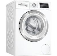 Bosch Bosch WAU28T95NL Wasmachine SportsEdition