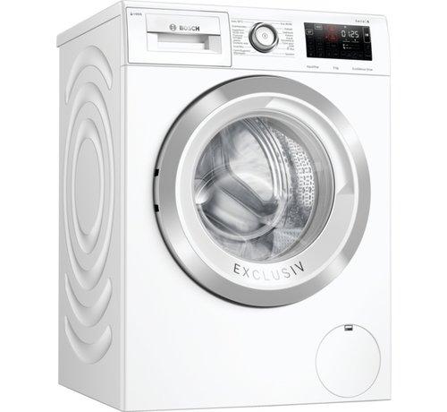 Bosch Bosch WAU28P90NL i-DOS Wasmachine