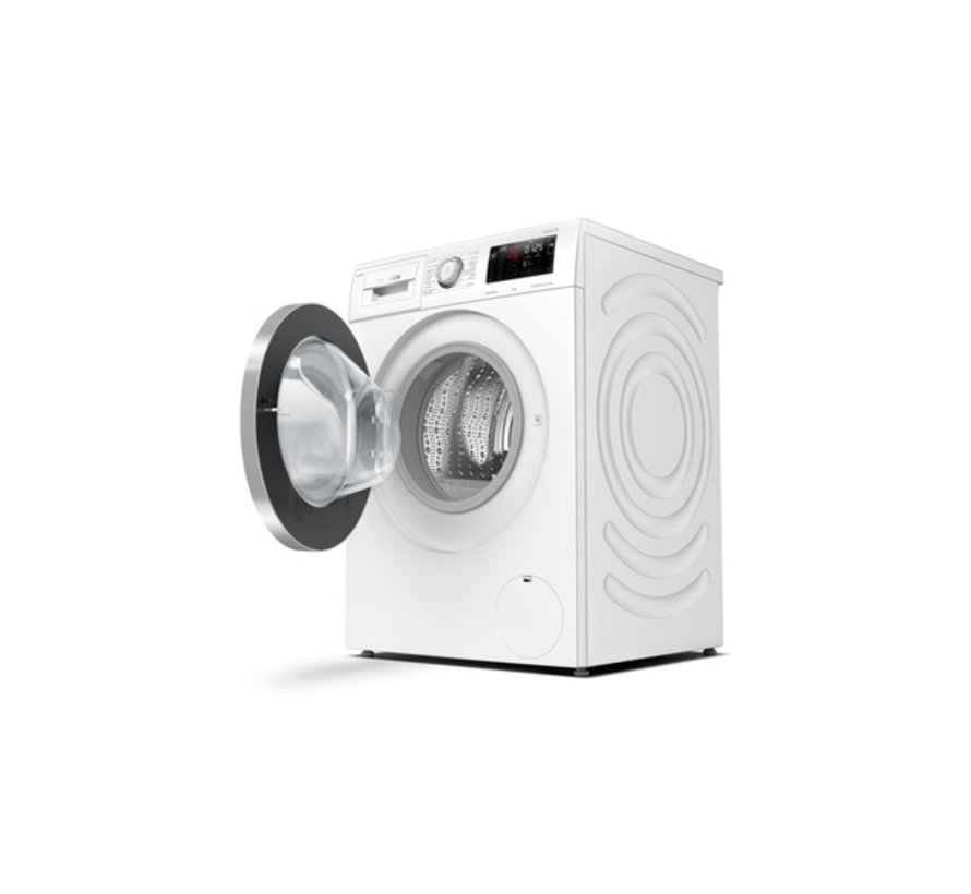 Bosch WAU28P90NL i-DOS Wasmachine