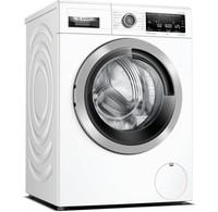 Bosch Bosch WAXH2M00NL Wasmachine Vlekkenprogramma 4D Wash