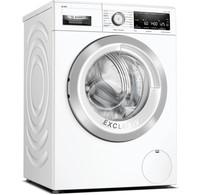Bosch Bosch WAV28KH9NL i-Dos Home Connect Wasmachine