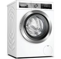 Bosch Bosch WAV28EH7NL HomeProfessional i-Dos wasmachine