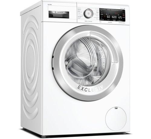 Bosch Bosch WAXH2K90NL i-Dos Home Connect Wasmachine