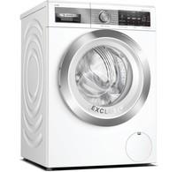 Bosch Bosch WAXH2E91NL i-Dos Home Professional Wasmachine