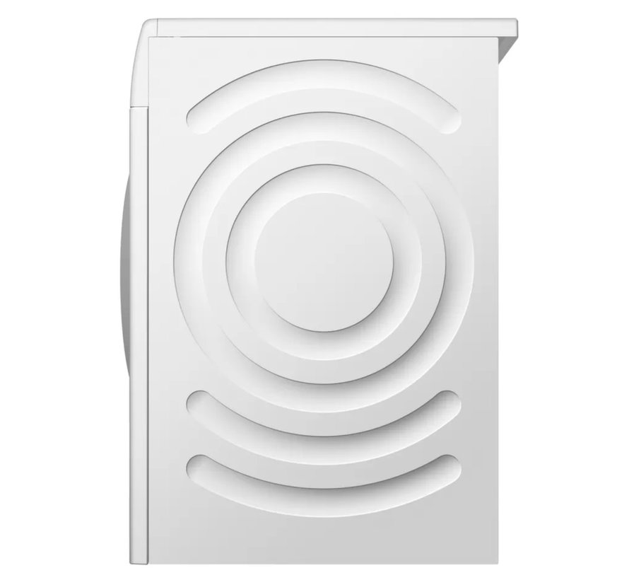 Bosch WAXH2K90NL i-Dos Home Connect Wasmachine