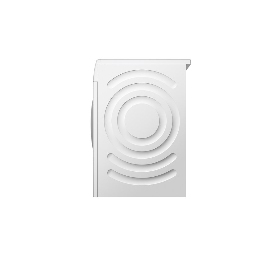 Bosch WAU28P00NL i-DOS Wasmachine
