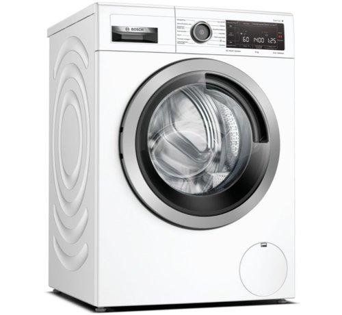 Bosch Bosch WAV28MH0NL Home Connect Wasmachine